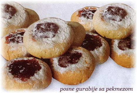 posne_gurabije_recept.jpg