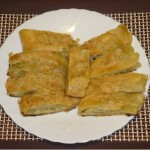 pita krompirusa recept